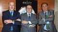 Нажмите на изображение для увеличения Название: Vicente-del-Bosque-New-Ambassador-of-the-ZENITH-3.jpg Просмотров: 615 Размер:57.9 Кб ID:77965