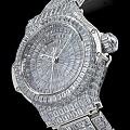Нажмите на изображение для увеличения Название: Hublot-Big-Bang-One-Million-Lady-watch-580x580.jpg Просмотров: 2443 Размер:110.2 Кб ID:77967