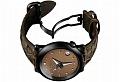 Нажмите на изображение для увеличения Название: bottega-veneta-bvx-watch_ZNbI9_48.jpg Просмотров: 1035 Размер:21.2 Кб ID:78121