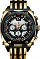 Нажмите на изображение для увеличения Название: max-boss-premiere-avenir-chrono-watch.jpg Просмотров: 462 Размер:152.7 Кб ID:86040