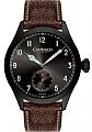 Нажмите на изображение для увеличения Название: Christopher Ward C8 P7350 Chronometer Limited Edition 2.jpg Просмотров: 521 Размер:257.1 Кб ID:993526