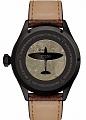 Нажмите на изображение для увеличения Название: Christopher Ward C8 P7350 Chronometer Limited Edition 3.jpg Просмотров: 333 Размер:236.8 Кб ID:993527