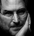 Нажмите на изображение для увеличения Название: Steve-Jobs-BW.jpg Просмотров: 101 Размер:102.1 Кб ID:996887