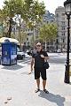Нажмите на изображение для увеличения Название: Испания 2011 842.jpg Просмотров: 768 Размер:520.8 Кб ID:242484
