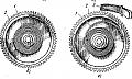 Нажмите на изображение для увеличения Название: remont-chasov-129j.png Просмотров: 347 Размер:45.0 Кб ID:689749