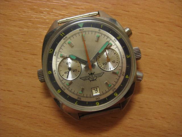Часы и барометры часы для дома уличные и фасадные часы 2.