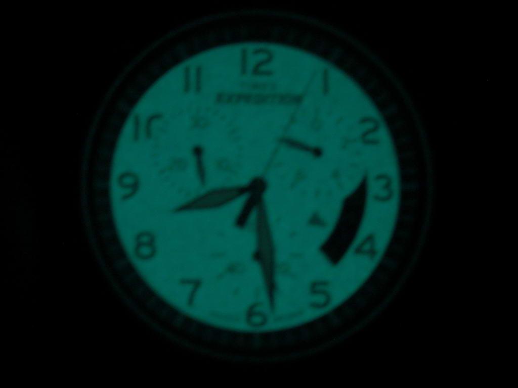 Ремонт часов электронные